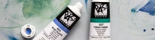 ShinHan : Pass Hybrid Watercolour Gouache - Save 50% off RRP