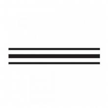 Finesse Striper Tape