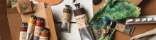 Vasari : Artist's Oil Colour : Save 15%