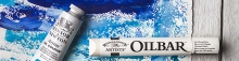 Winsor & Newton : Artists Oil Colour and Oil Bars : Save 35% off RRP