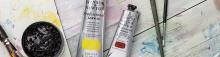 Winsor & Newton : Professional Acrylic Colour : Save 1/3 off RRP