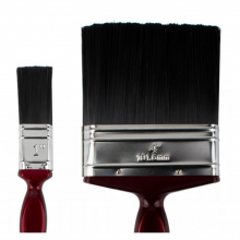 Paint & Varnish Brushes