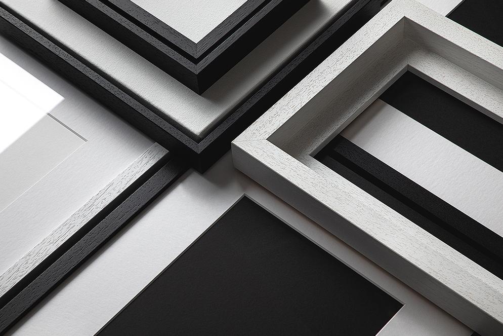 CA - Framing