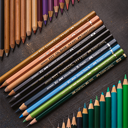 Main - FABER-CASTELL SALE