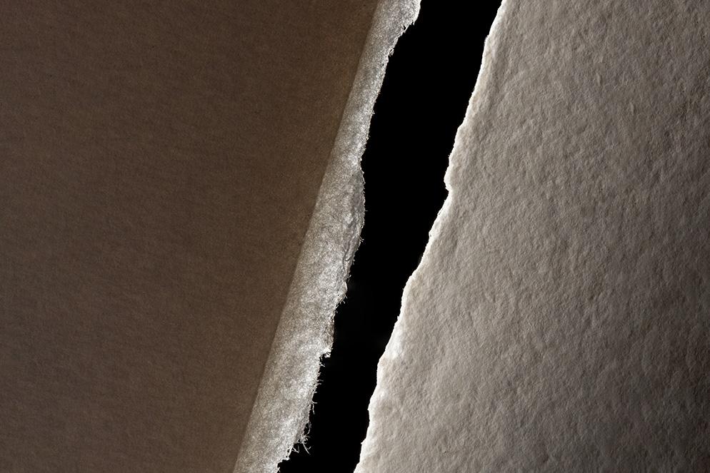 Main - Paper Sale