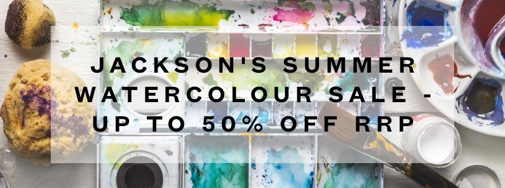Watercolour_Summer_Sale