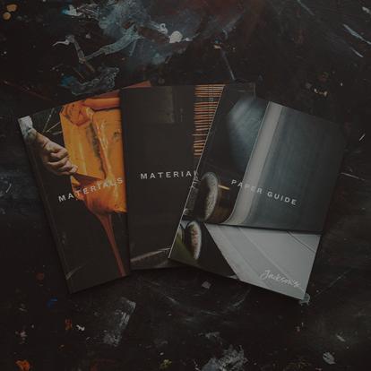 Main - Publications