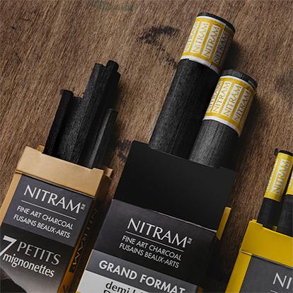 main - Nitram