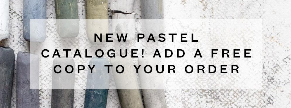 Pastel_Catalogue