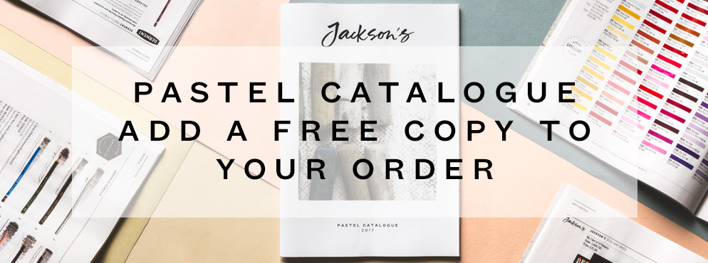 Pastel Catalogue