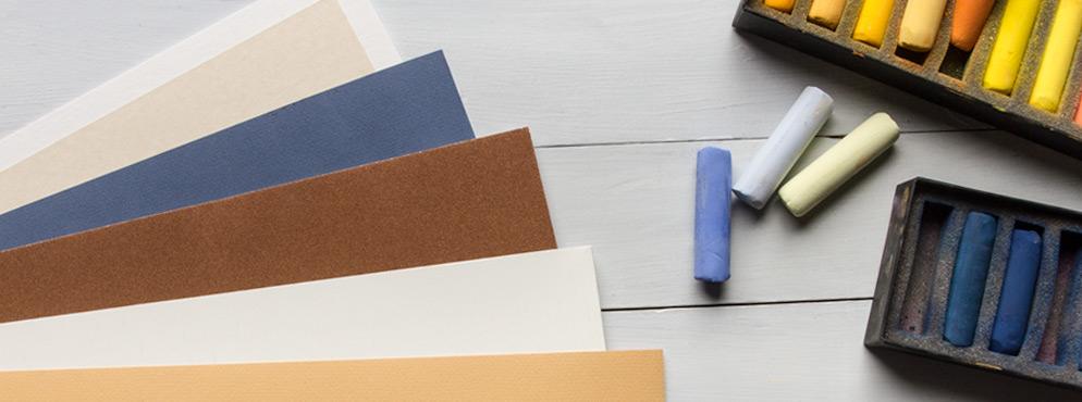 Pastel_Paper