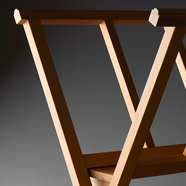 Loxley Print Rack Offer