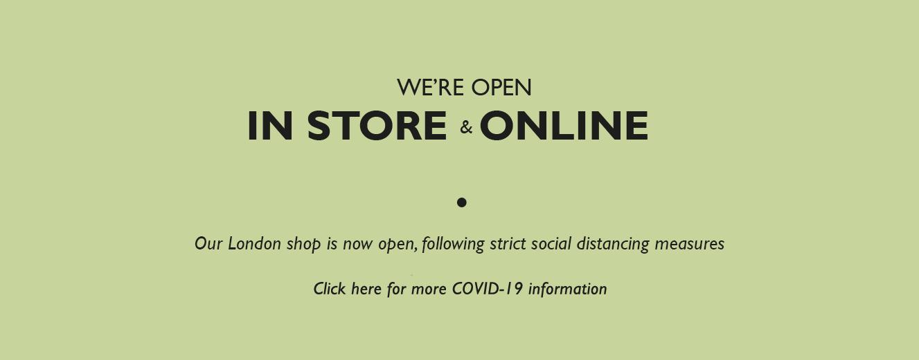 Main - Covid-19 Updates