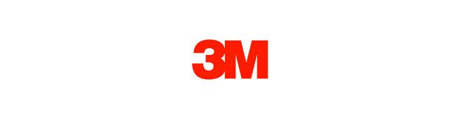 3M : Scotch