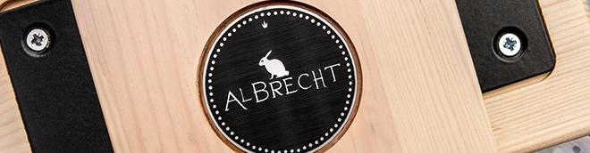 Albrecht Easels : Save an extra 25%