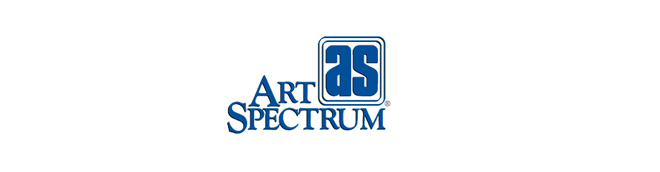 Art Spectrum : Artists' Oil Paint