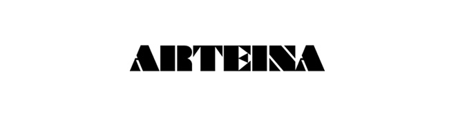 Arteina