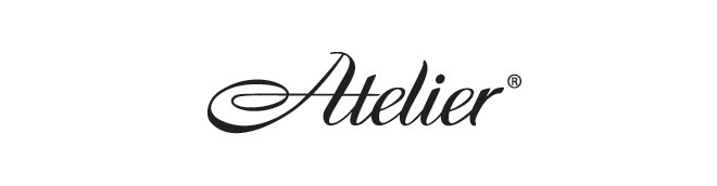 Atelier : Acrylic Medium