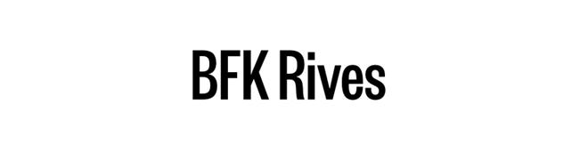BFK Rives
