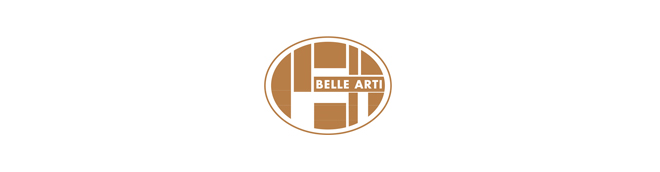 Belle Arti : MDF Canvas Panels