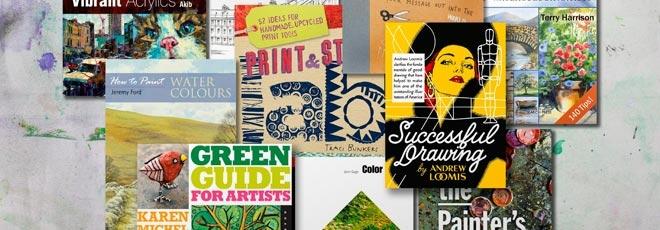 Books : 30 - 50% Off Cover Price