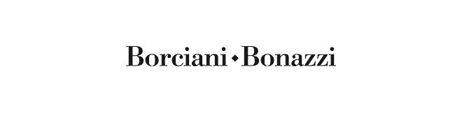 Borciani e Bonazzi