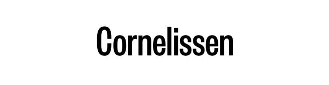 Cornelissen : Oils and Mediums