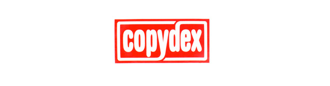 Copydex