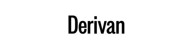 Derivan