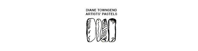 Diane Townsend