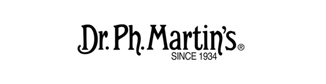 Dr Ph. Martin's : Radiant