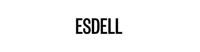 Esdell