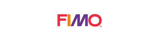 Fimo : Fimoair