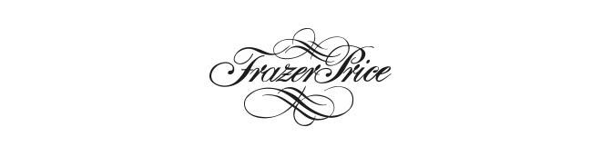 Frazer Price