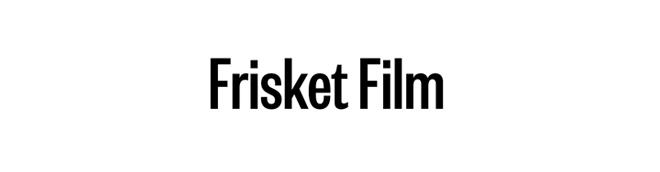 Frisket Film