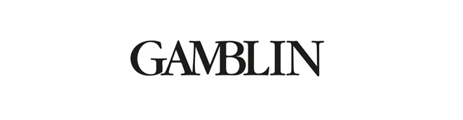 Gamblin : Varnish