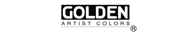 Golden : Varnish