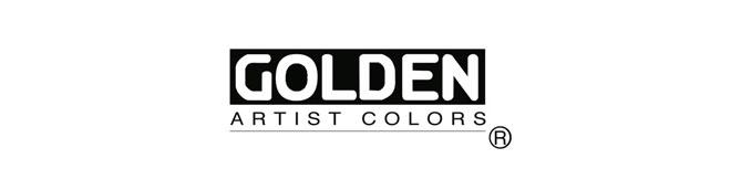 Golden : Open