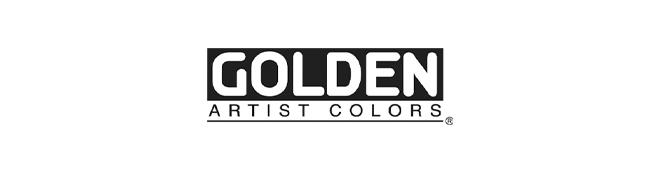 Golden : SoFlat