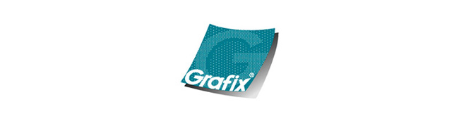 Grafix : Specialist Papers
