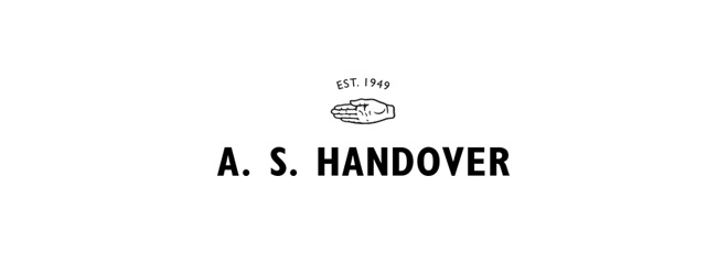 Handover : Craft Knives & Scalpels