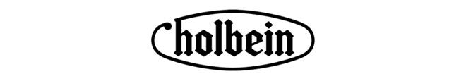 Holbein : Gouache