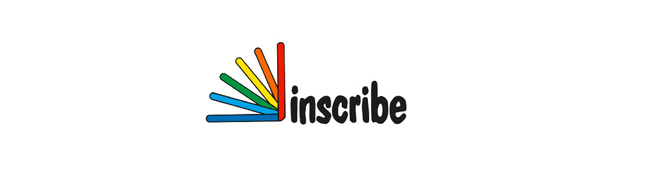 Inscribe : Oil Pastels