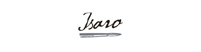 Isaro