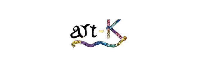 Art-K