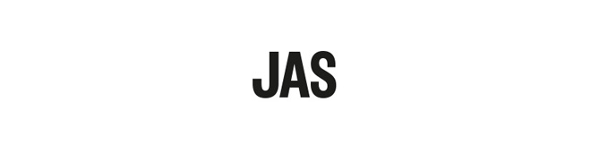 JAS : Art Material Storage