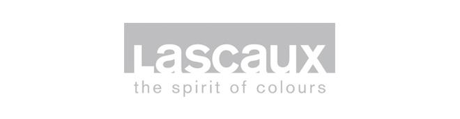 Lascaux : Aquacryl