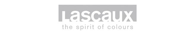 Lascaux : Mediums