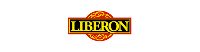 Liberon : Gilt Cream