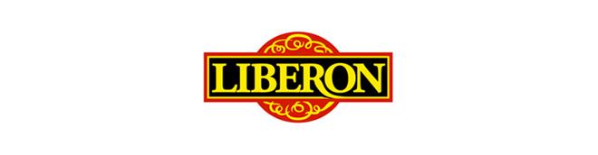 Liberon : Woodwork